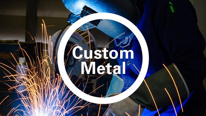custom_metal