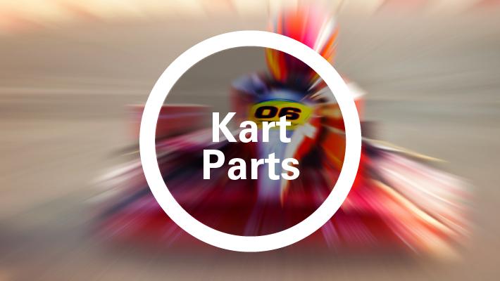 kart_parts