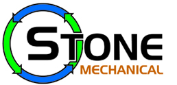 Stone Mechanical